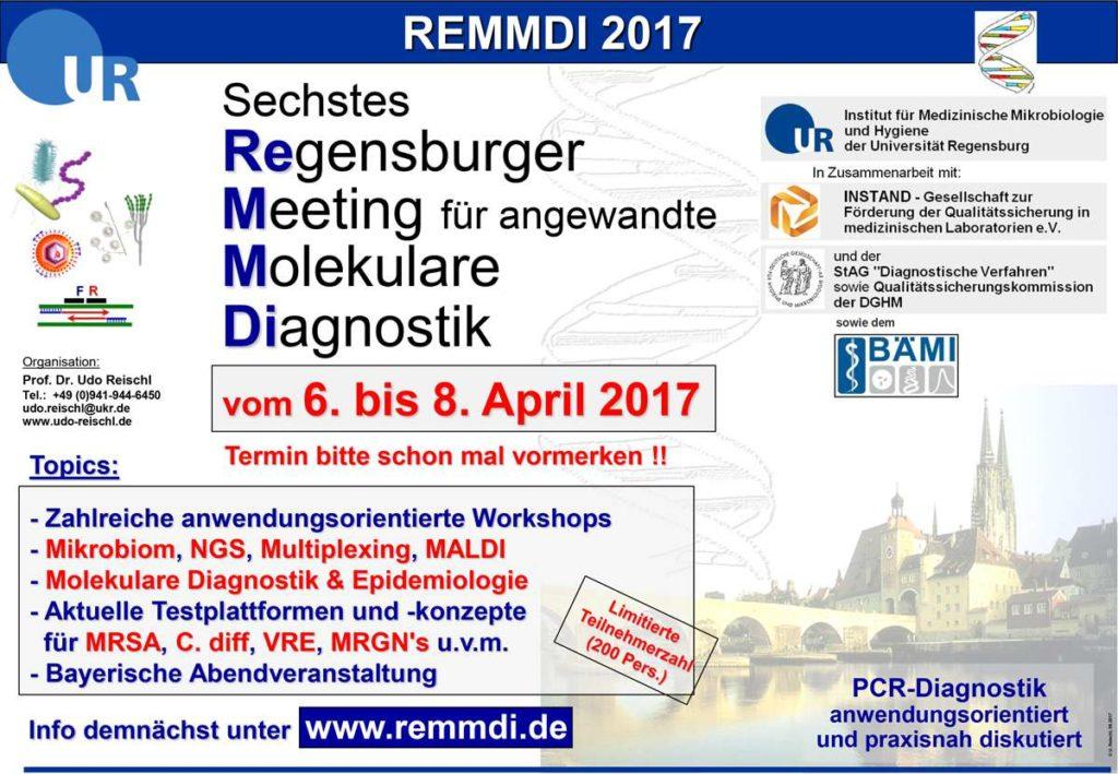 remmdi-2017-main